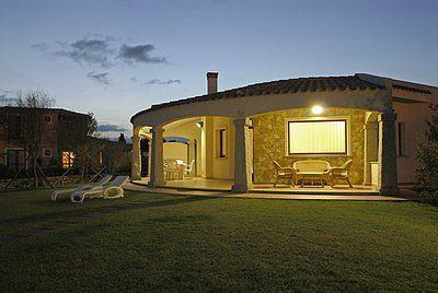 Bild 5 - Ferienhaus Costa Rei - Ref.: 150178-336 - Objekt 150178-336