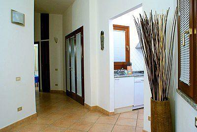 Bild 6 - Ferienhaus Costa Rei - Ref.: 150178-336 - Objekt 150178-336
