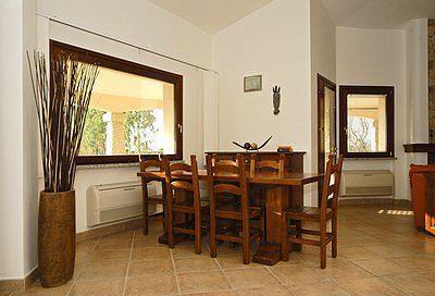 Bild 7 - Ferienhaus Costa Rei - Ref.: 150178-336 - Objekt 150178-336