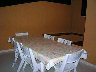 Bild 10 - Ferienhaus Costa Rei - Ref.: 150178-339 - Objekt 150178-339