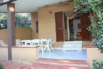 Bild 11 - Ferienhaus Costa Rei - Ref.: 150178-339 - Objekt 150178-339