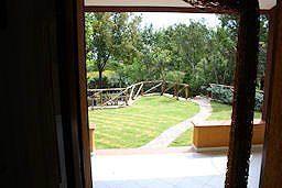 Bild 12 - Ferienhaus Costa Rei - Ref.: 150178-339 - Objekt 150178-339