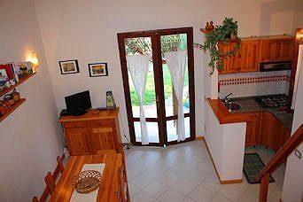 Bild 13 - Ferienhaus Costa Rei - Ref.: 150178-339 - Objekt 150178-339