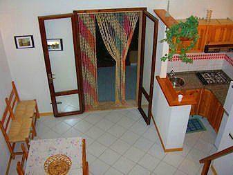 Bild 14 - Ferienhaus Costa Rei - Ref.: 150178-339 - Objekt 150178-339