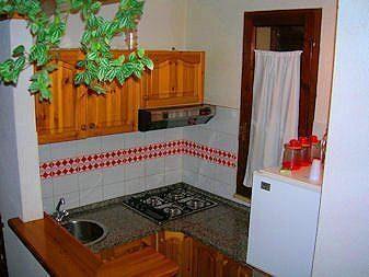 Bild 15 - Ferienhaus Costa Rei - Ref.: 150178-339 - Objekt 150178-339