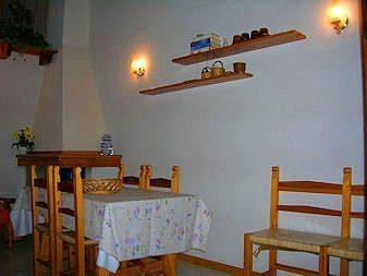 Bild 17 - Ferienhaus Costa Rei - Ref.: 150178-339 - Objekt 150178-339