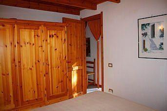 Bild 18 - Ferienhaus Costa Rei - Ref.: 150178-339 - Objekt 150178-339