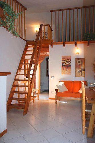 Bild 19 - Ferienhaus Costa Rei - Ref.: 150178-339 - Objekt 150178-339