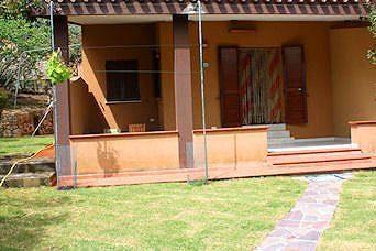 Bild 2 - Ferienhaus Costa Rei - Ref.: 150178-339 - Objekt 150178-339