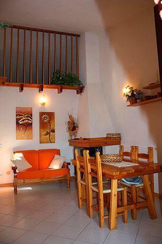 Bild 20 - Ferienhaus Costa Rei - Ref.: 150178-339 - Objekt 150178-339