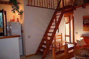 Bild 21 - Ferienhaus Costa Rei - Ref.: 150178-339 - Objekt 150178-339