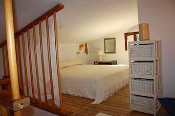Bild 22 - Ferienhaus Costa Rei - Ref.: 150178-339 - Objekt 150178-339