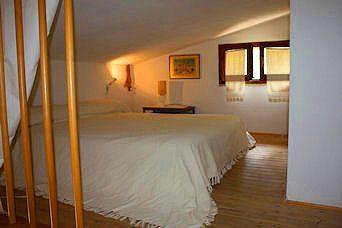 Bild 23 - Ferienhaus Costa Rei - Ref.: 150178-339 - Objekt 150178-339