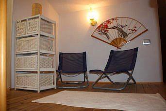 Bild 24 - Ferienhaus Costa Rei - Ref.: 150178-339 - Objekt 150178-339