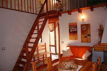 Bild 25 - Ferienhaus Costa Rei - Ref.: 150178-339 - Objekt 150178-339