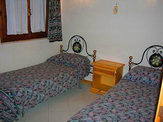 Bild 27 - Ferienhaus Costa Rei - Ref.: 150178-339 - Objekt 150178-339