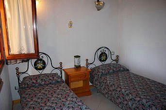 Bild 28 - Ferienhaus Costa Rei - Ref.: 150178-339 - Objekt 150178-339