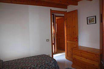 Bild 29 - Ferienhaus Costa Rei - Ref.: 150178-339 - Objekt 150178-339