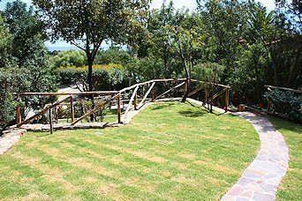 Bild 4 - Ferienhaus Costa Rei - Ref.: 150178-339 - Objekt 150178-339