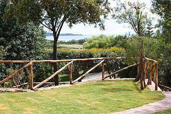 Bild 5 - Ferienhaus Costa Rei - Ref.: 150178-339 - Objekt 150178-339