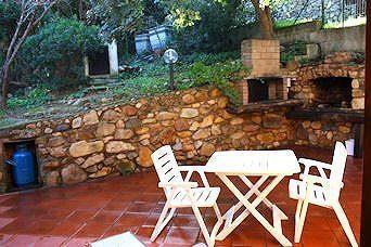 Bild 6 - Ferienhaus Costa Rei - Ref.: 150178-339 - Objekt 150178-339