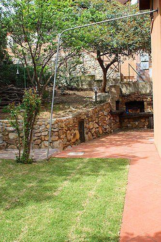 Bild 7 - Ferienhaus Costa Rei - Ref.: 150178-339 - Objekt 150178-339