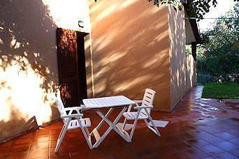 Bild 8 - Ferienhaus Costa Rei - Ref.: 150178-339 - Objekt 150178-339