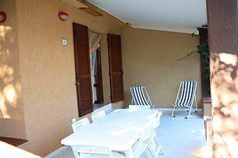 Bild 9 - Ferienhaus Costa Rei - Ref.: 150178-339 - Objekt 150178-339