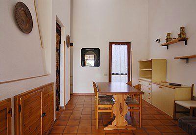 Bild 11 - Ferienhaus Costa Rei - Ref.: 150178-341 - Objekt 150178-341