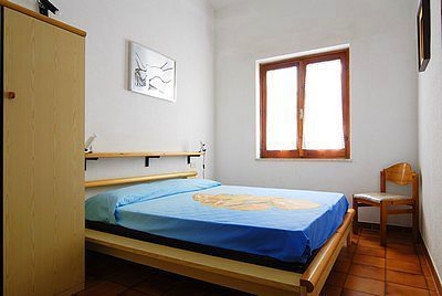 Bild 12 - Ferienhaus Costa Rei - Ref.: 150178-341 - Objekt 150178-341