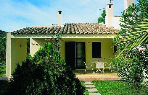 Bild 6 - Ferienhaus Costa Rei - Ref.: 150178-341 - Objekt 150178-341