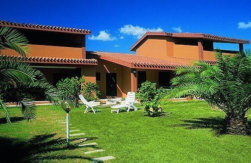 Bild 7 - Ferienhaus Costa Rei - Ref.: 150178-341 - Objekt 150178-341