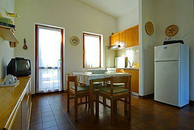 Bild 8 - Ferienhaus Costa Rei - Ref.: 150178-341 - Objekt 150178-341