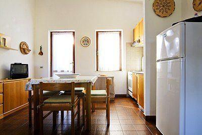 Bild 9 - Ferienhaus Costa Rei - Ref.: 150178-341 - Objekt 150178-341