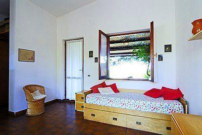 Bild 14 - Ferienhaus Costa Rei - Ref.: 150178-352 - Objekt 150178-352