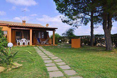 Bild 5 - Ferienhaus Costa Rei - Ref.: 150178-352 - Objekt 150178-352