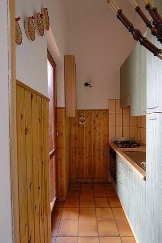 Bild 10 - Ferienhaus Costa Rei - Ref.: 150178-353 - Objekt 150178-353