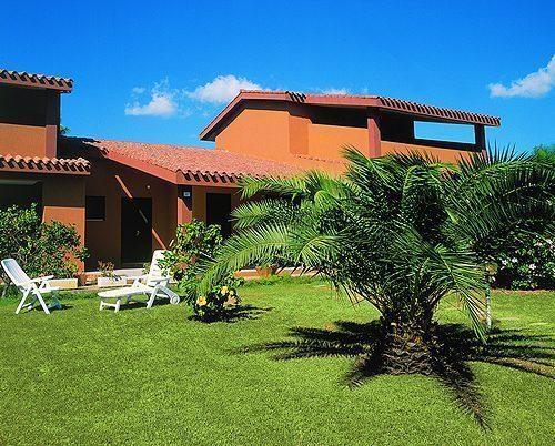 Bild 3 - Ferienhaus Costa Rei - Ref.: 150178-353 - Objekt 150178-353