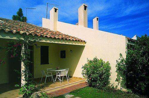 Bild 6 - Ferienhaus Costa Rei - Ref.: 150178-353 - Objekt 150178-353