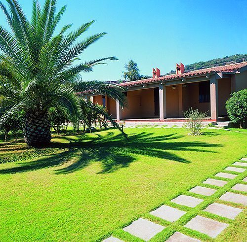 Bild 4 - Ferienhaus Costa Rei - Ref.: 150178-354 - Objekt 150178-354