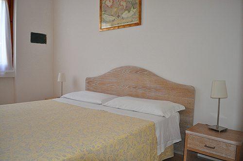 Bild 7 - Ferienwohnung Alghero - Ref.: 150178-430 - Objekt 150178-430