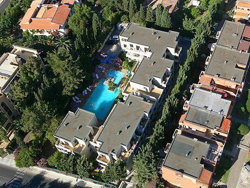 Bild 3 - Ferienwohnung Alghero - Ref.: 150178-431 - Objekt 150178-431
