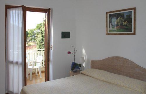 Bild 8 - Ferienwohnung Alghero - Ref.: 150178-431 - Objekt 150178-431