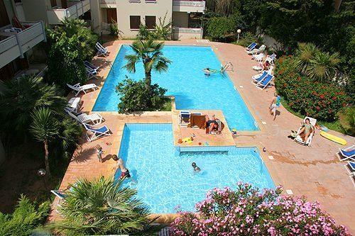 Bild 2 - Ferienwohnung Alghero - Ref.: 150178-432 - Objekt 150178-432