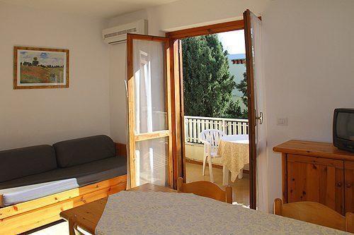 Bild 5 - Ferienwohnung Alghero - Ref.: 150178-432 - Objekt 150178-432