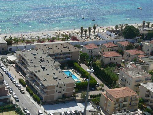 Bild 11 - Ferienwohnung Alghero - Ref.: 150178-433 - Objekt 150178-433