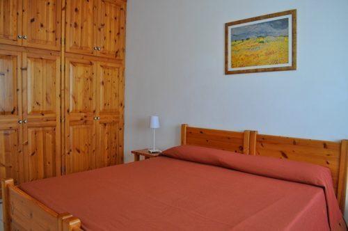 Bild 6 - Ferienwohnung Alghero - Ref.: 150178-434 - Objekt 150178-434