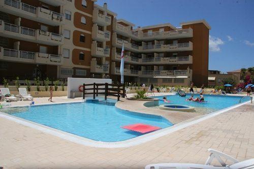 Bild 2 - Ferienwohnung Alghero - Ref.: 150178-435 - Objekt 150178-435