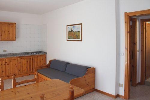 Bild 5 - Ferienwohnung Alghero - Ref.: 150178-435 - Objekt 150178-435