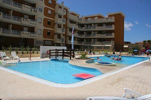 Bild 2 - Ferienwohnung Alghero - Ref.: 150178-436 - Objekt 150178-436